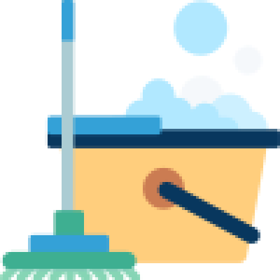 icon-cleaning-business-wo-bg.png