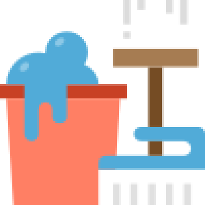 icon-cleaning-wo-bg.png