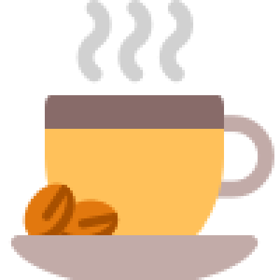 icon-coffee-wo-bg.png