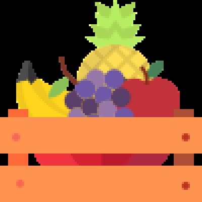 icon-fruit-wo-bg.png