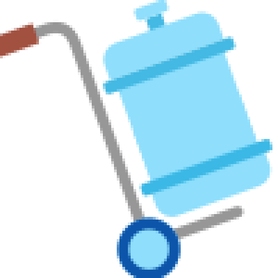 icon-water-wo-bg.png