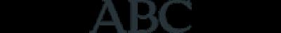 logo-abc-1-copia.png