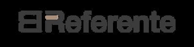 logo-el-referente-copia.png