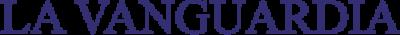 logo-lavanguardia.png